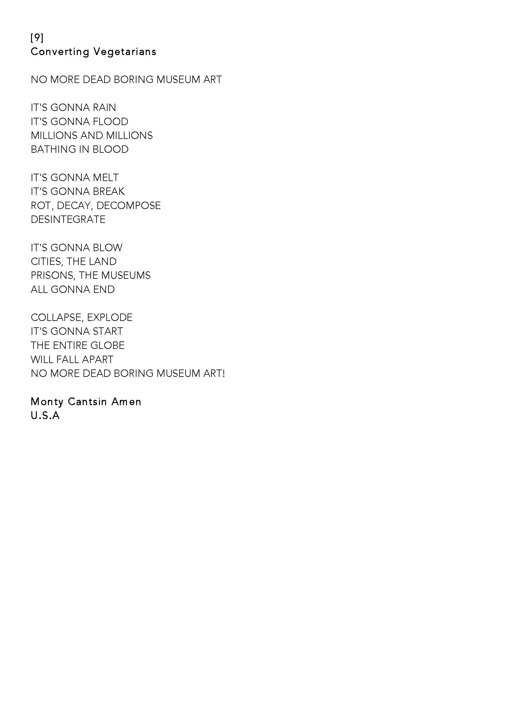 Poetry Collection - Everyone can Poetry _ For 13 Aug 2014--R1_Page_09.jpg
