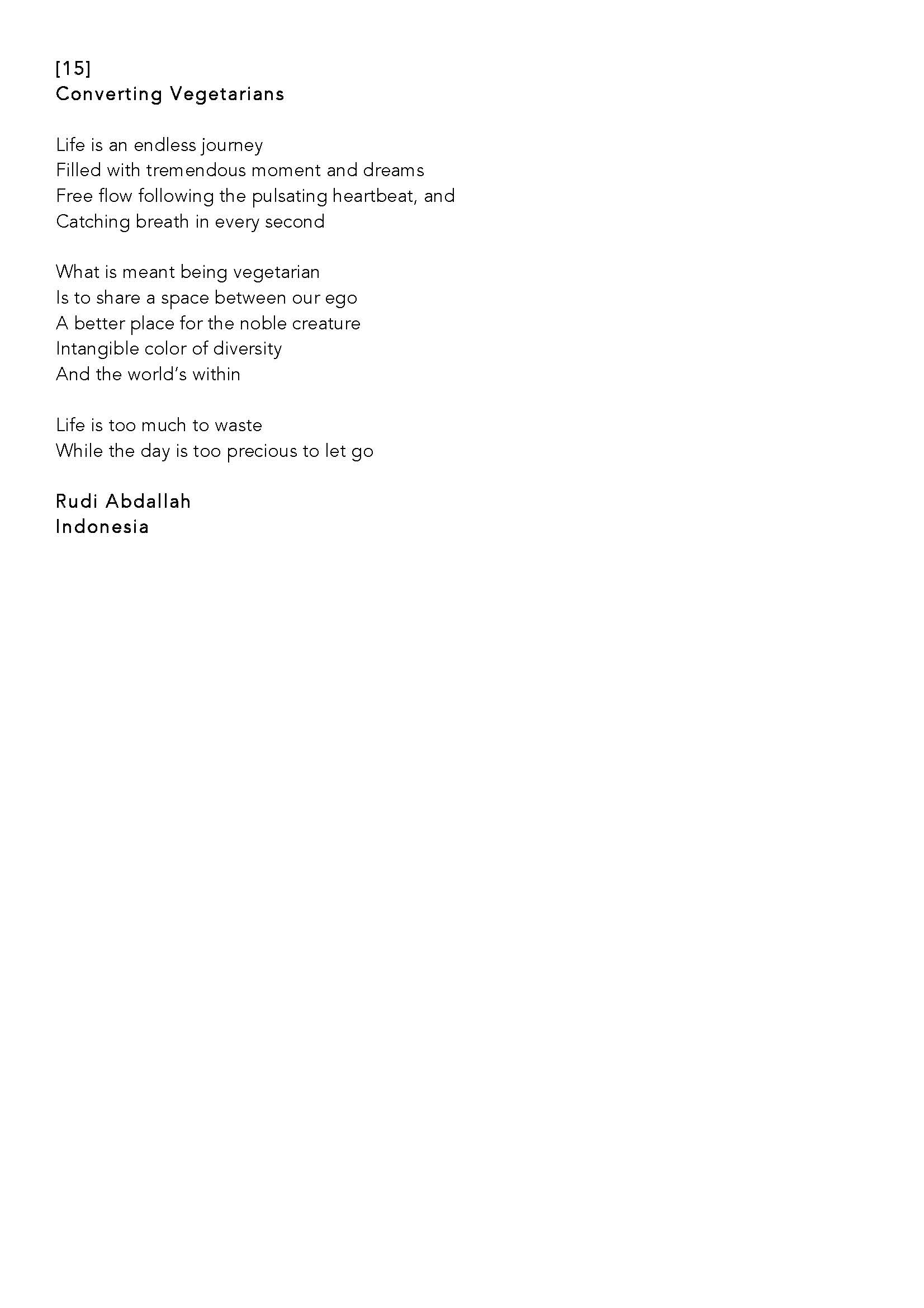 Poetry Collection - Everyone can Poetry _ For 13 Aug 2014--R1_Page_15.jpg