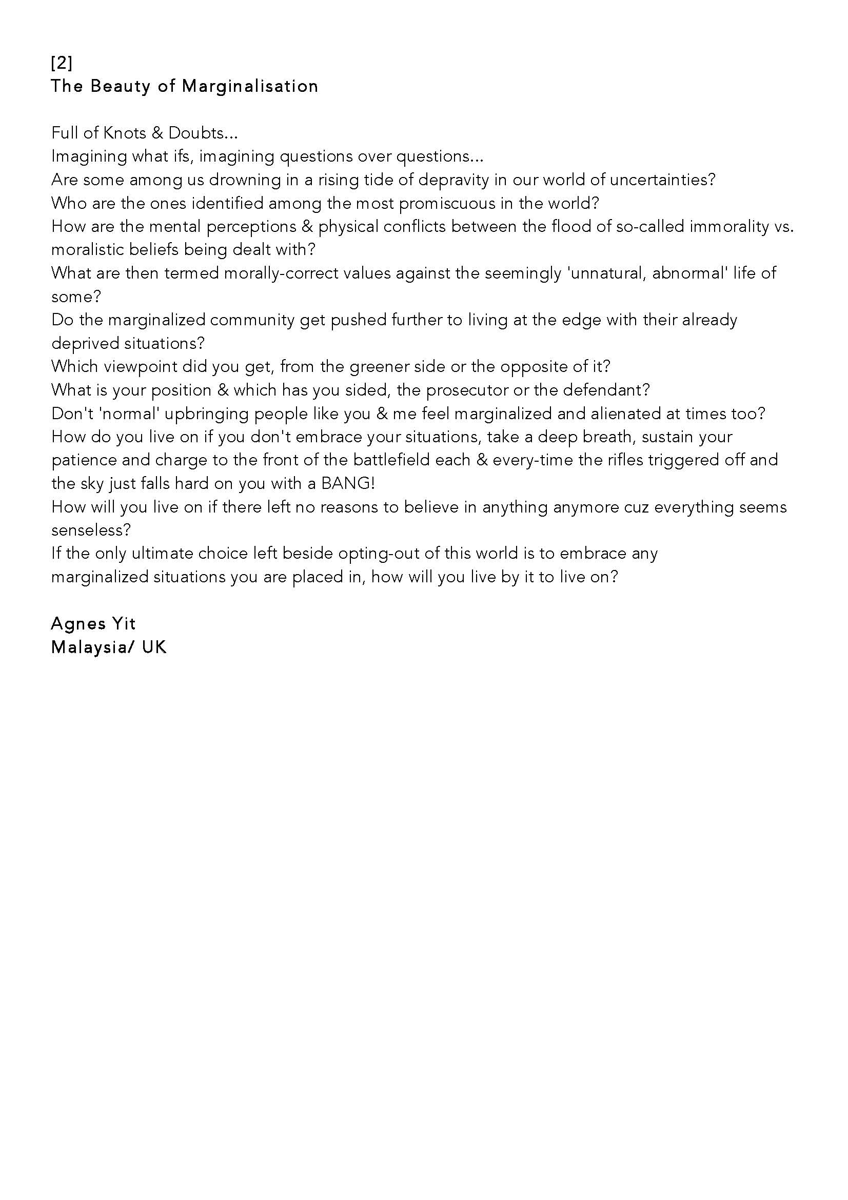 Poetry Collection - Everyone can Poetry _ For 16 Sept 2014_Page_02.jpg