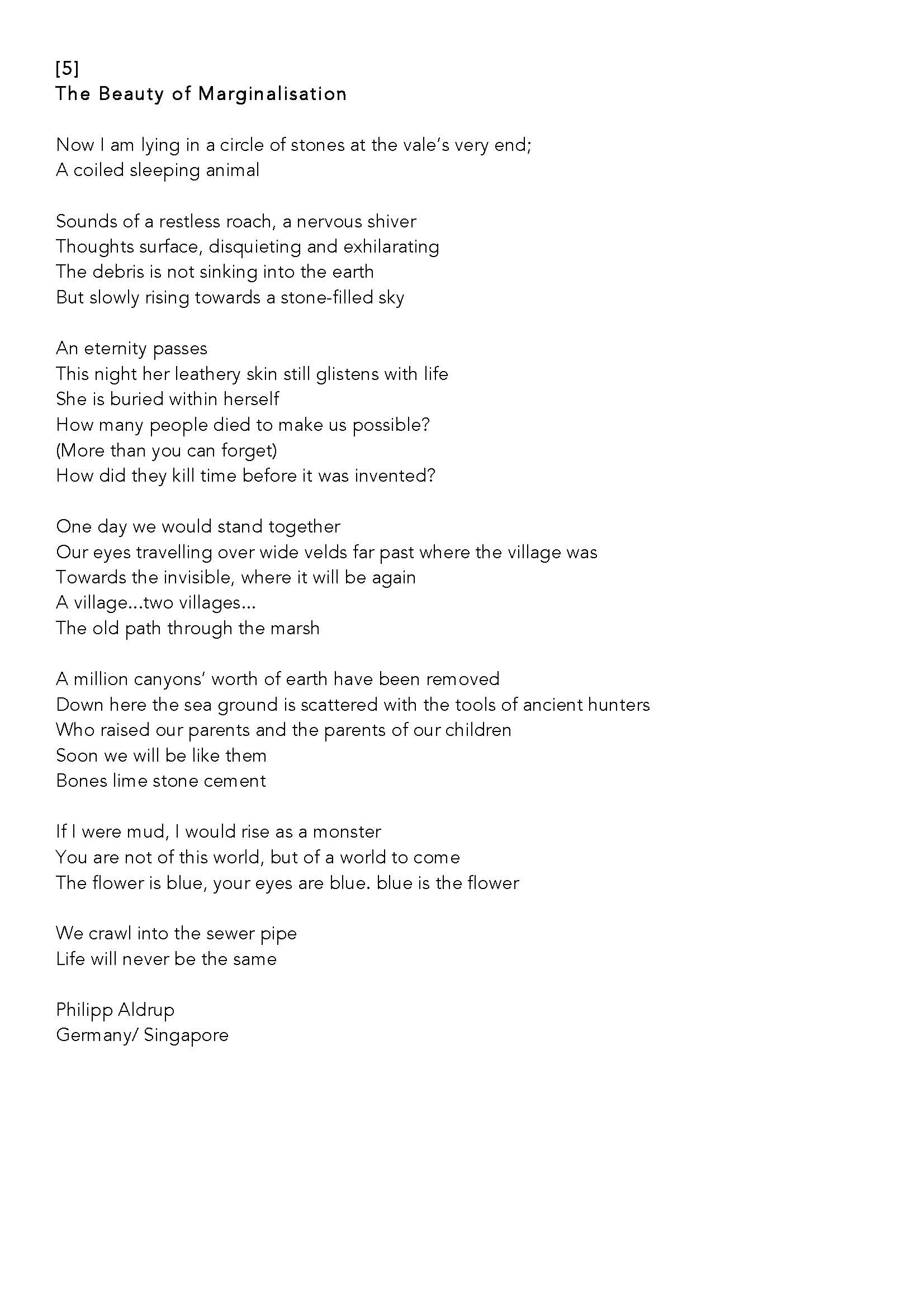 Poetry Collection - Everyone can Poetry _ For 16 Sept 2014_Page_05.jpg