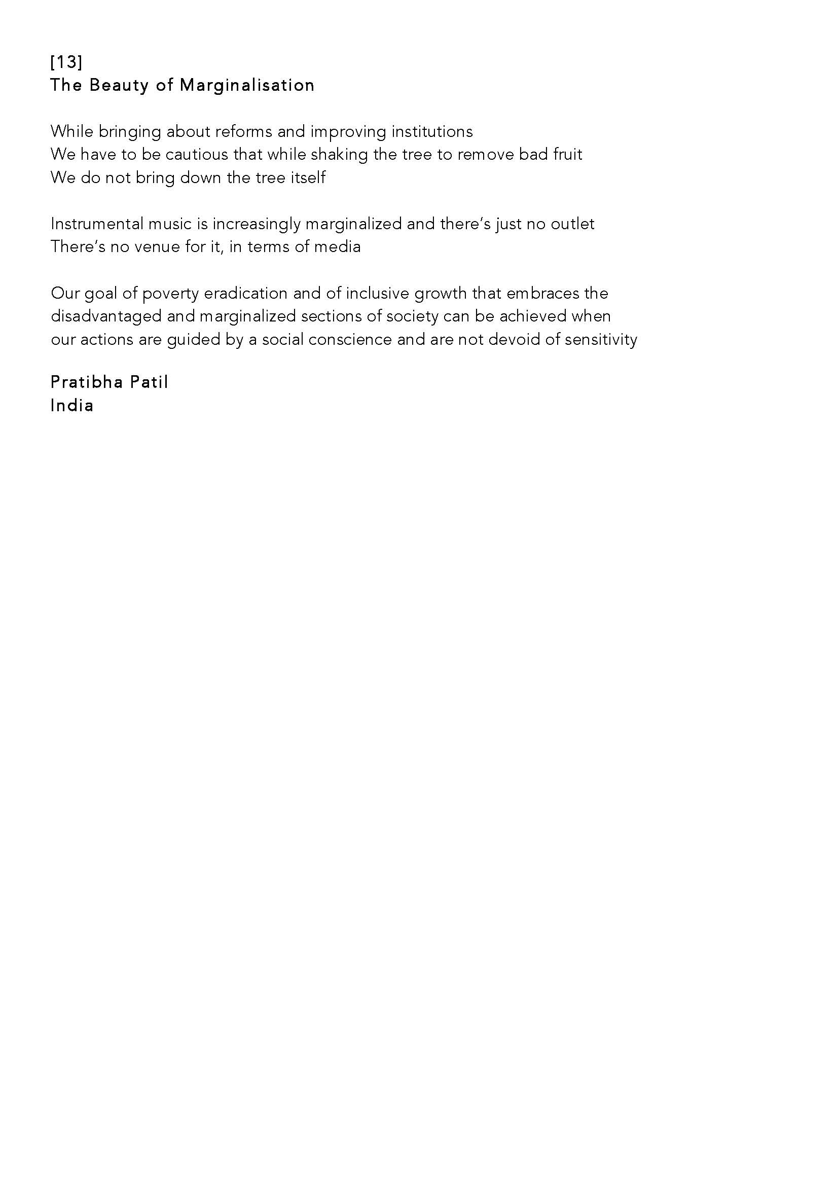Poetry Collection - Everyone can Poetry _ For 16 Sept 2014_Page_13.jpg