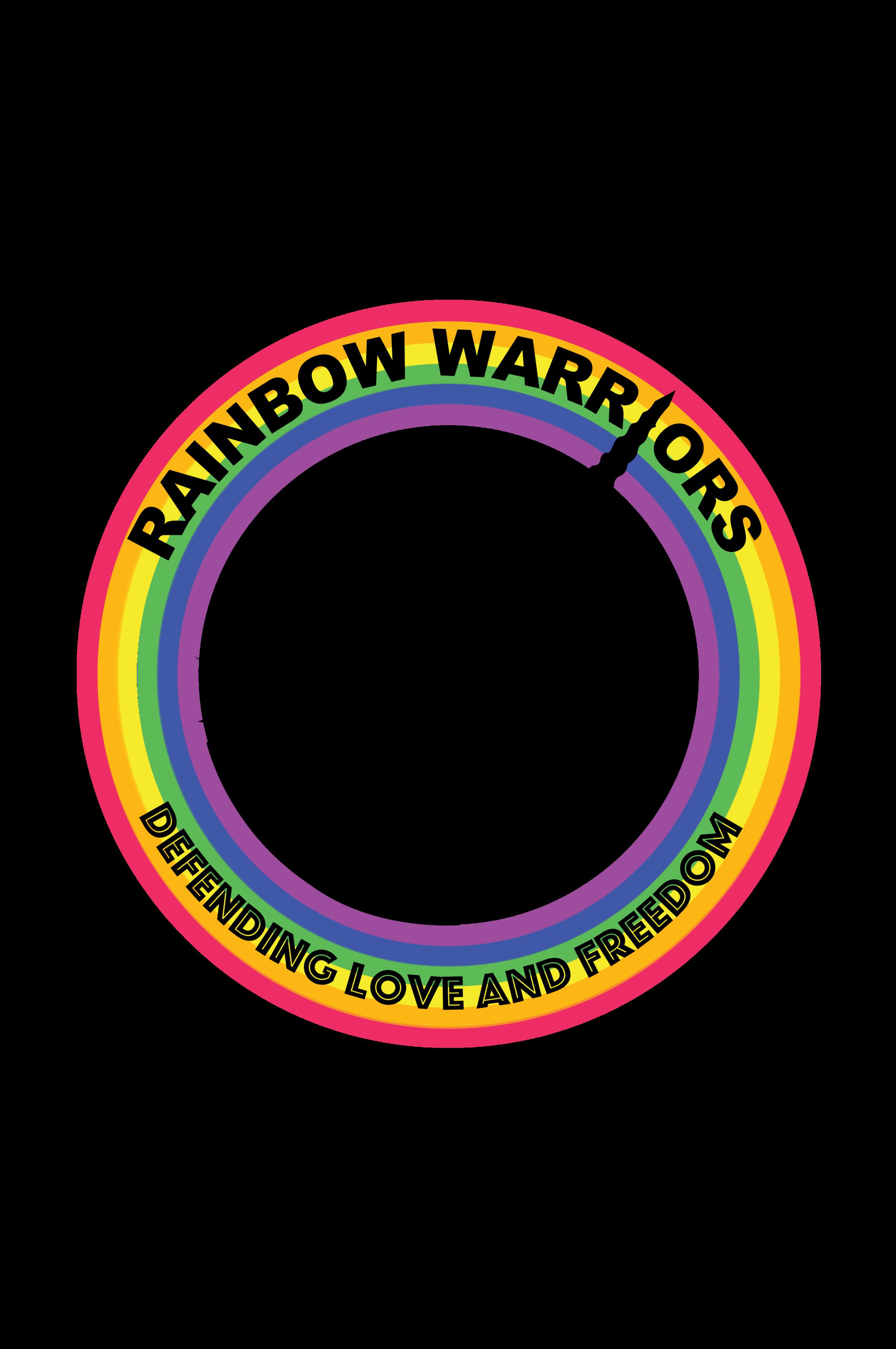 10.1.1 Rainbow Warriors (light background).png