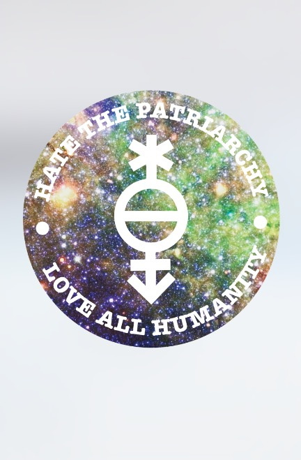 Love All Humanity Poster  €9.99–€14.99 Available in A4, A3