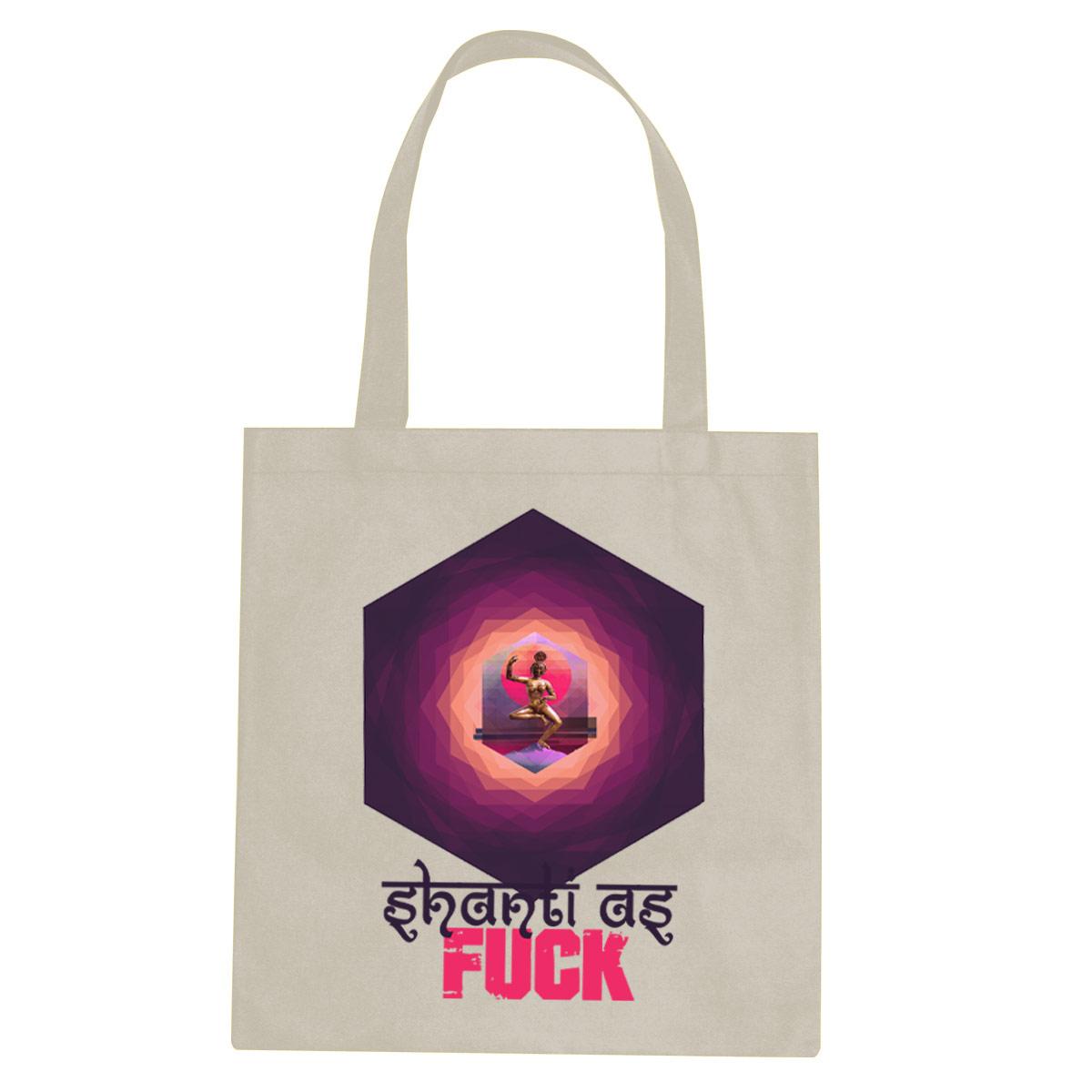 Shanti-AF-Tote-Bag.jpg