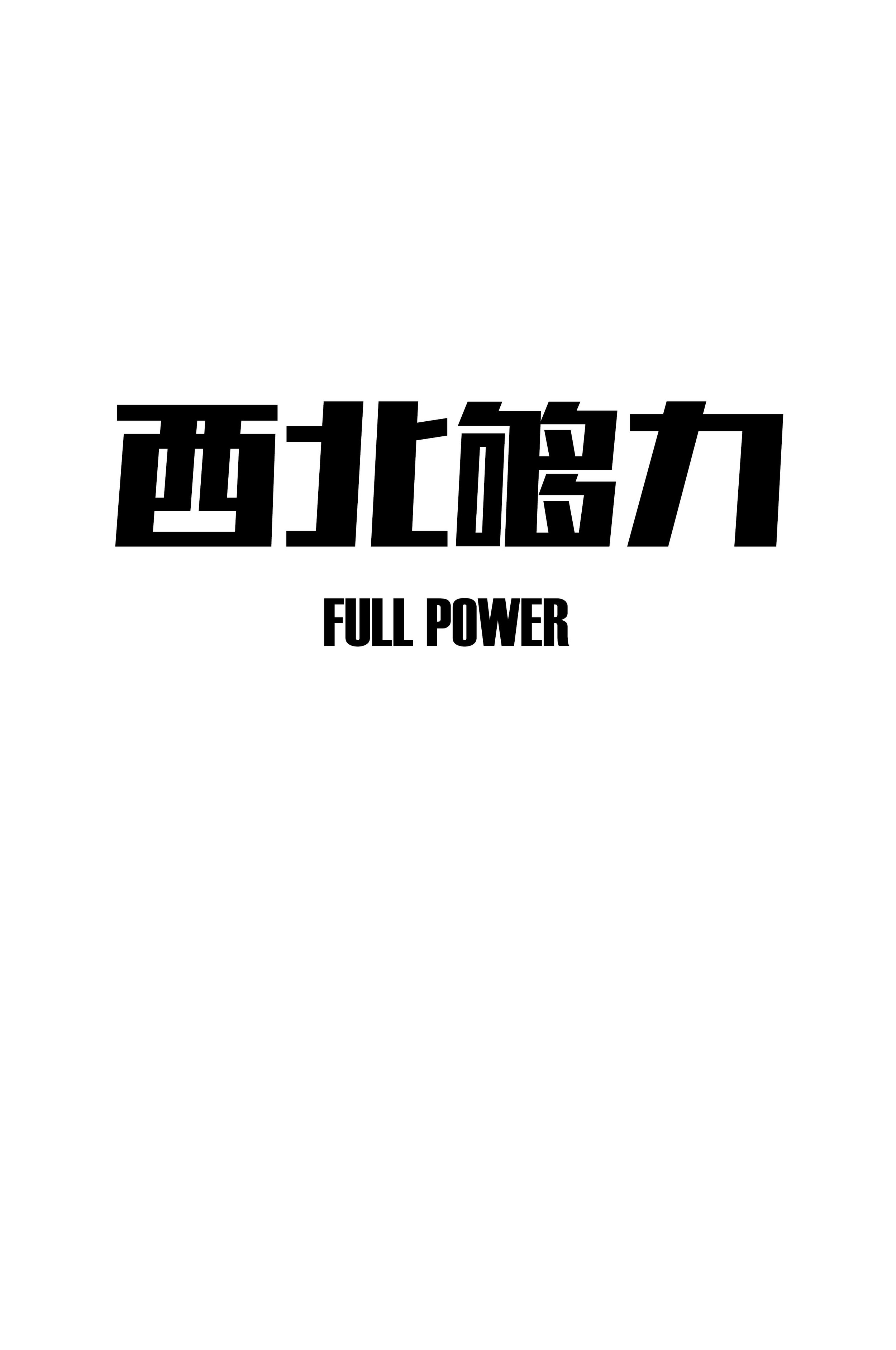 15.1.2 Chinese Full Power (light background).jpg