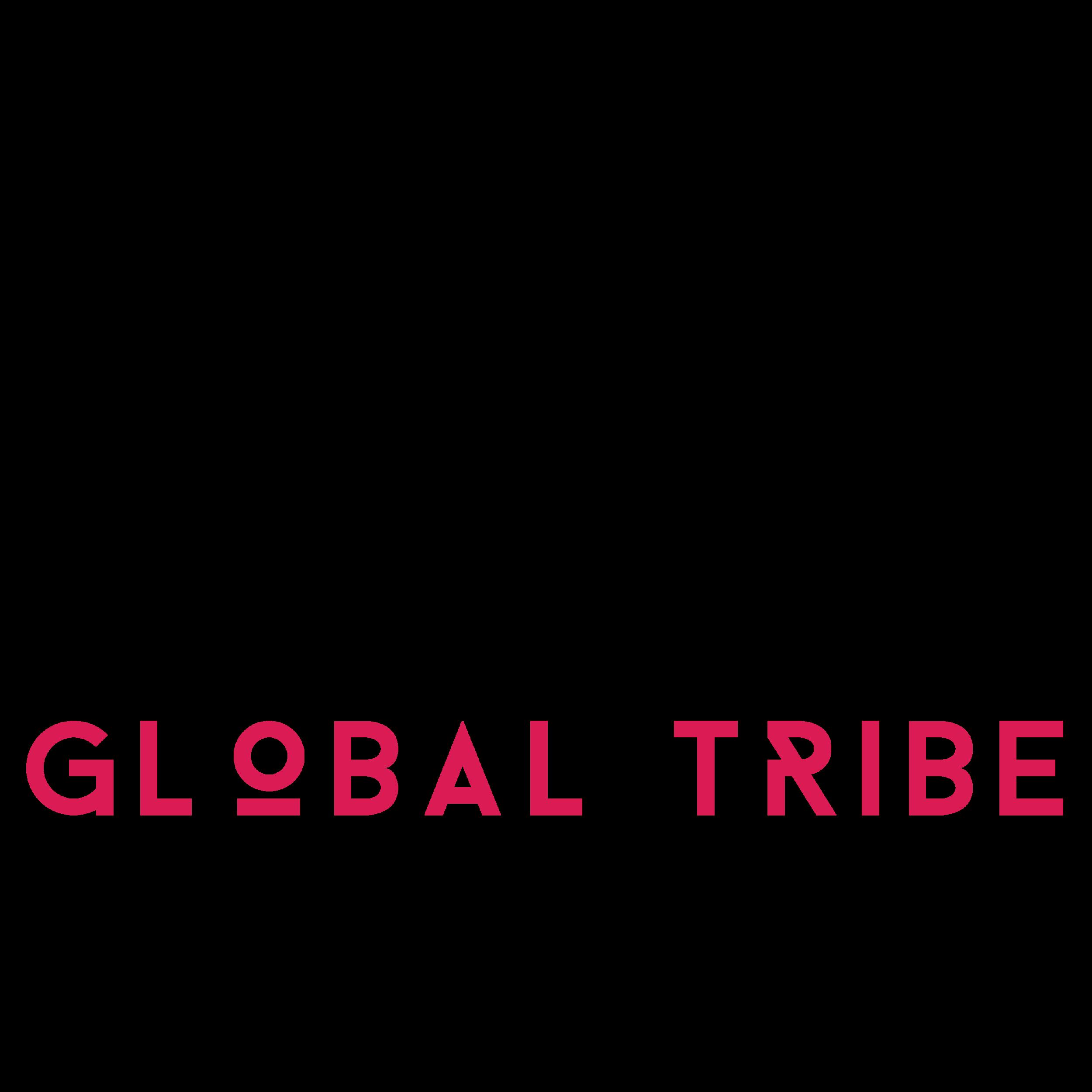 Global-Tribe-logo-final.png