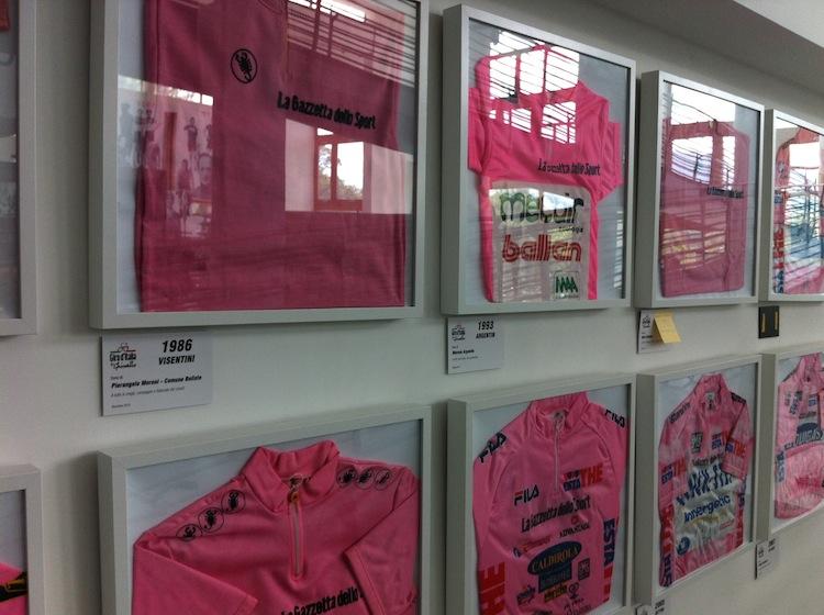 Giro 2012 093.jpg