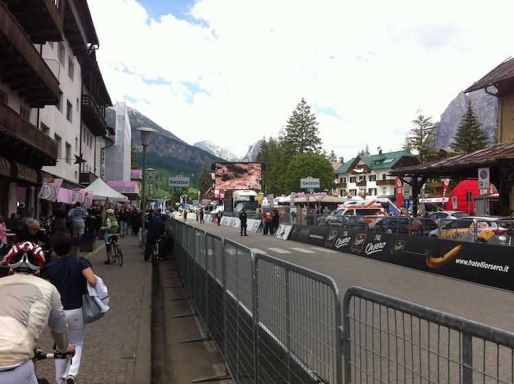 Giro 2012 114.jpg