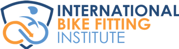 International Bike Fit.png