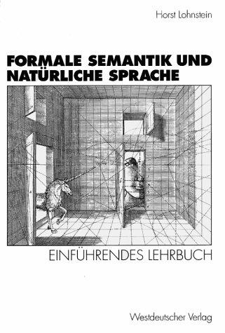 BuchHorst.jpg
