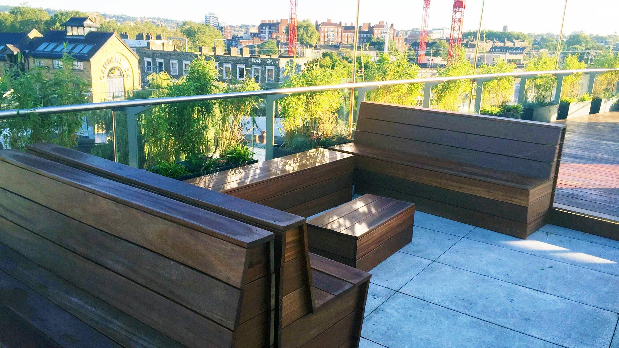 Terrace-garden---Gallagher-gardens---Landscaping-Oxford-.jpg