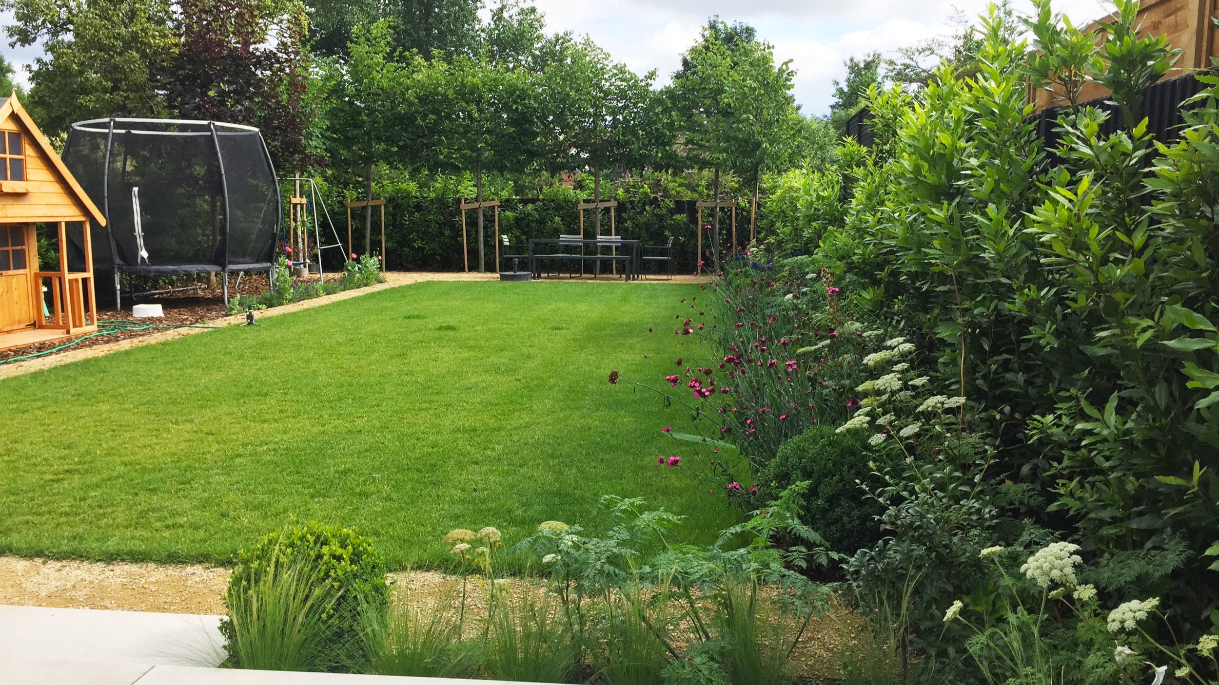 Turfing-Gallagher-gardens---Landscaping-Oxford.jpg