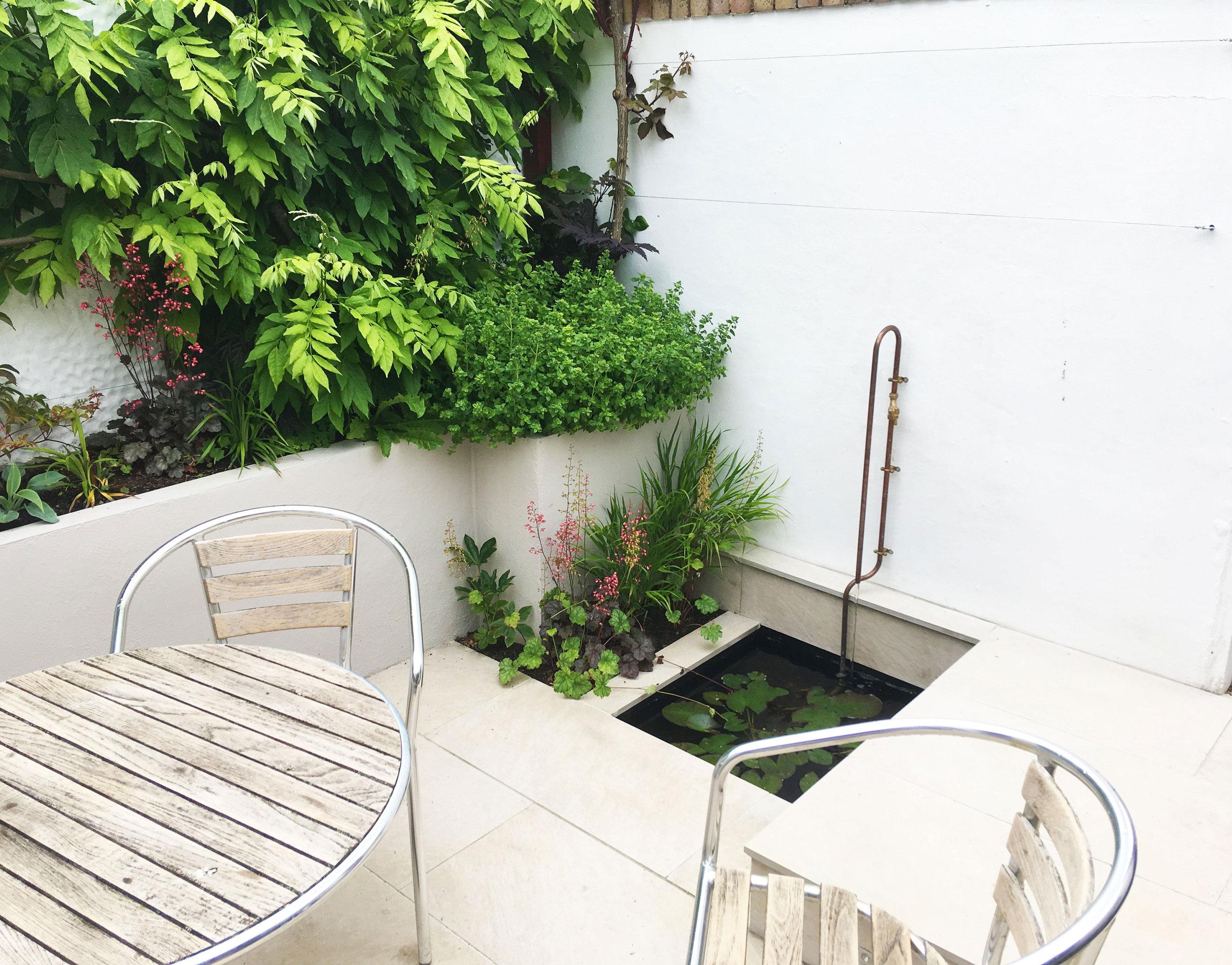 _-Gallagher-gardens---Landscaping-Oxford-4.jpg