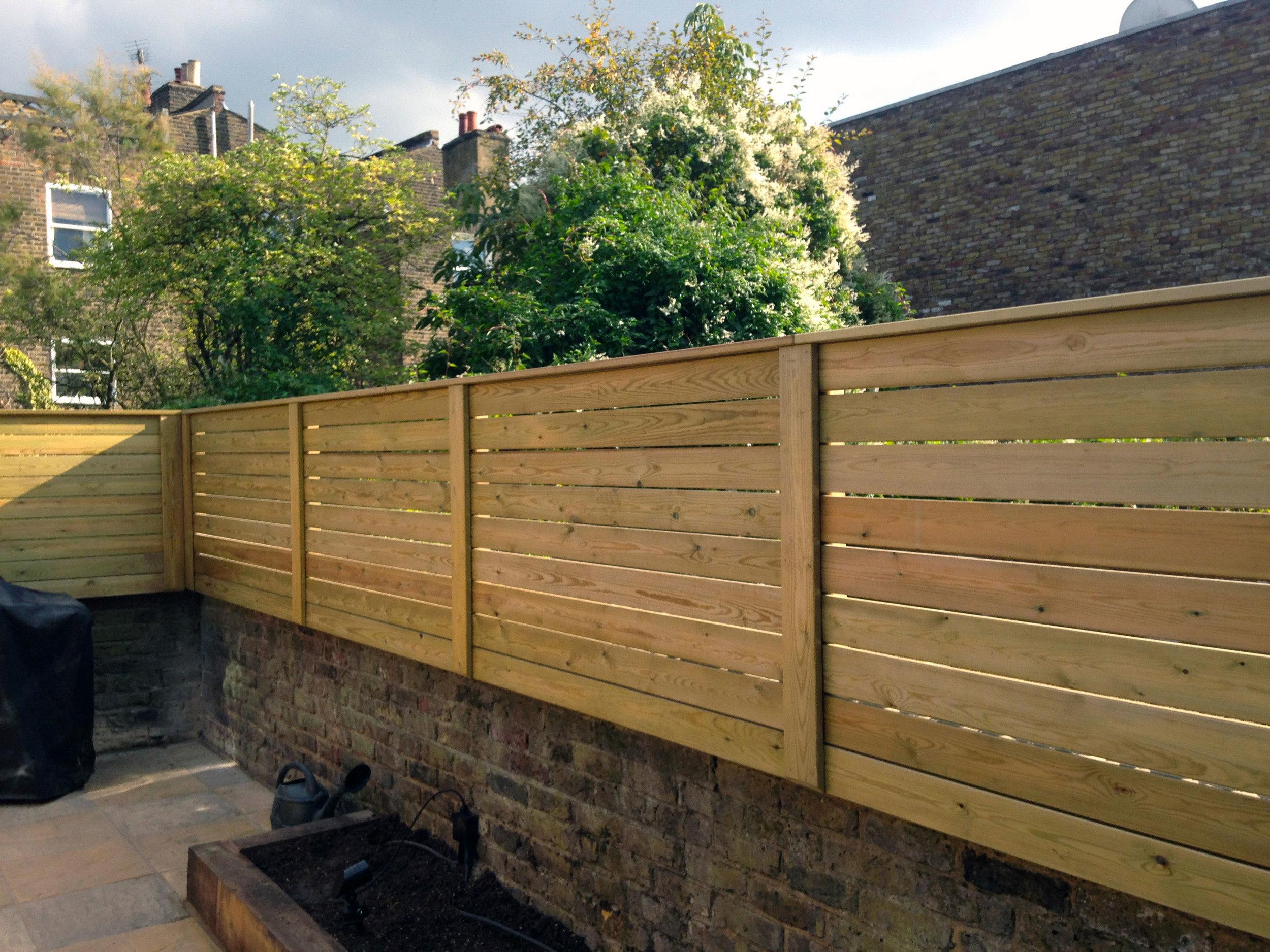 Fence-batten---Gallagher-gardens---Landscaping-Oxford.jpg