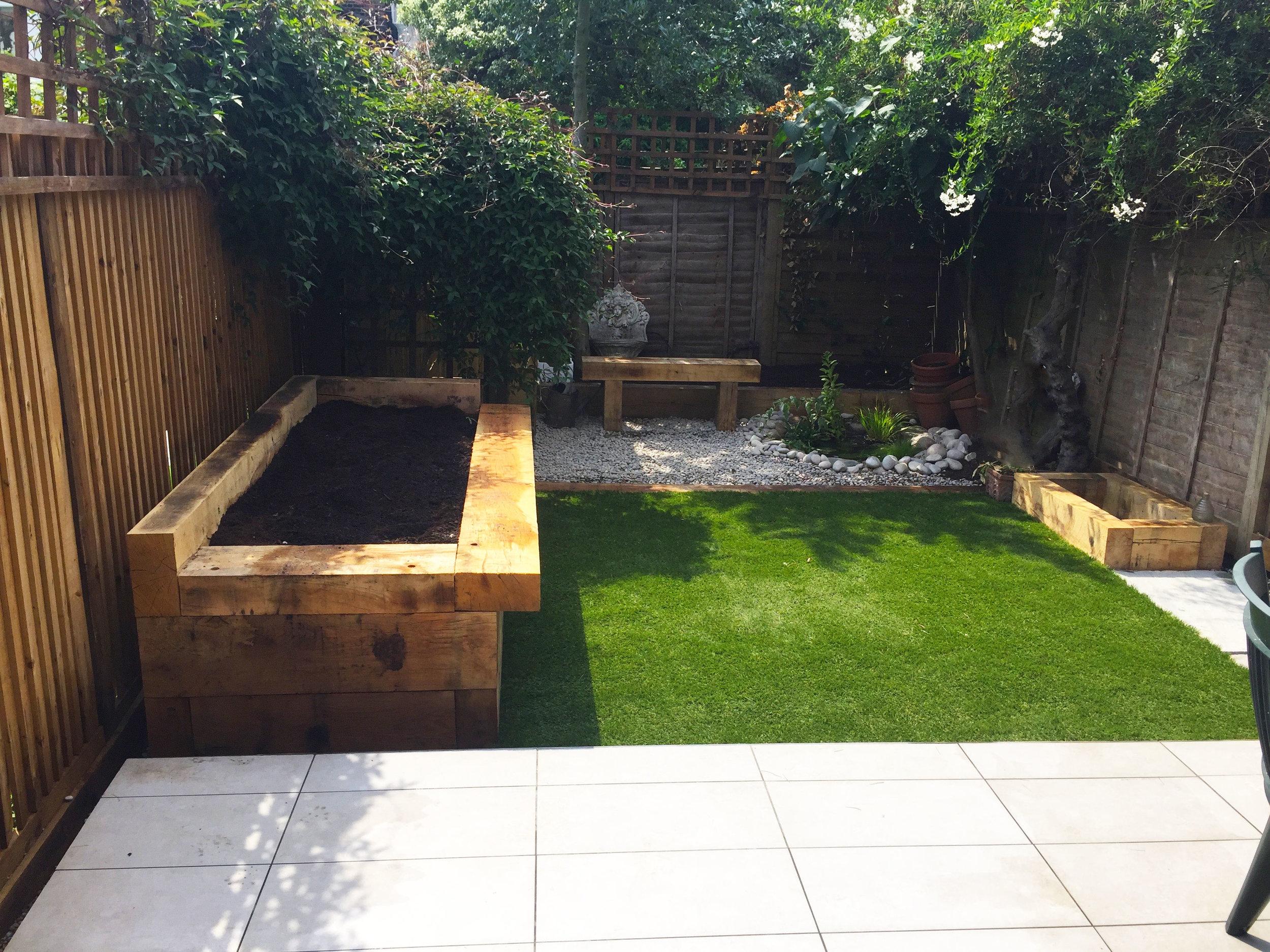 Garden-design-5-Gallagher-gardens---Landscaping-Oxford.jpg