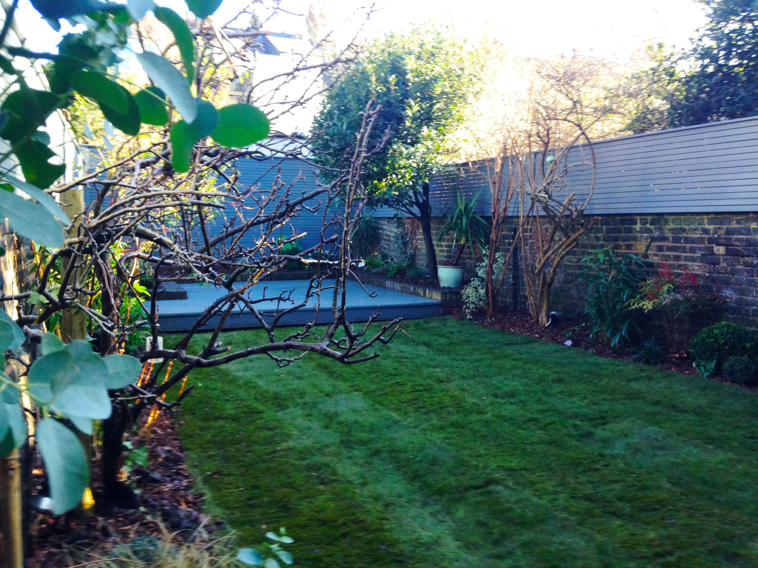 Decking-7---Gallagher-gardens---Landscaping-Oxford.jpg