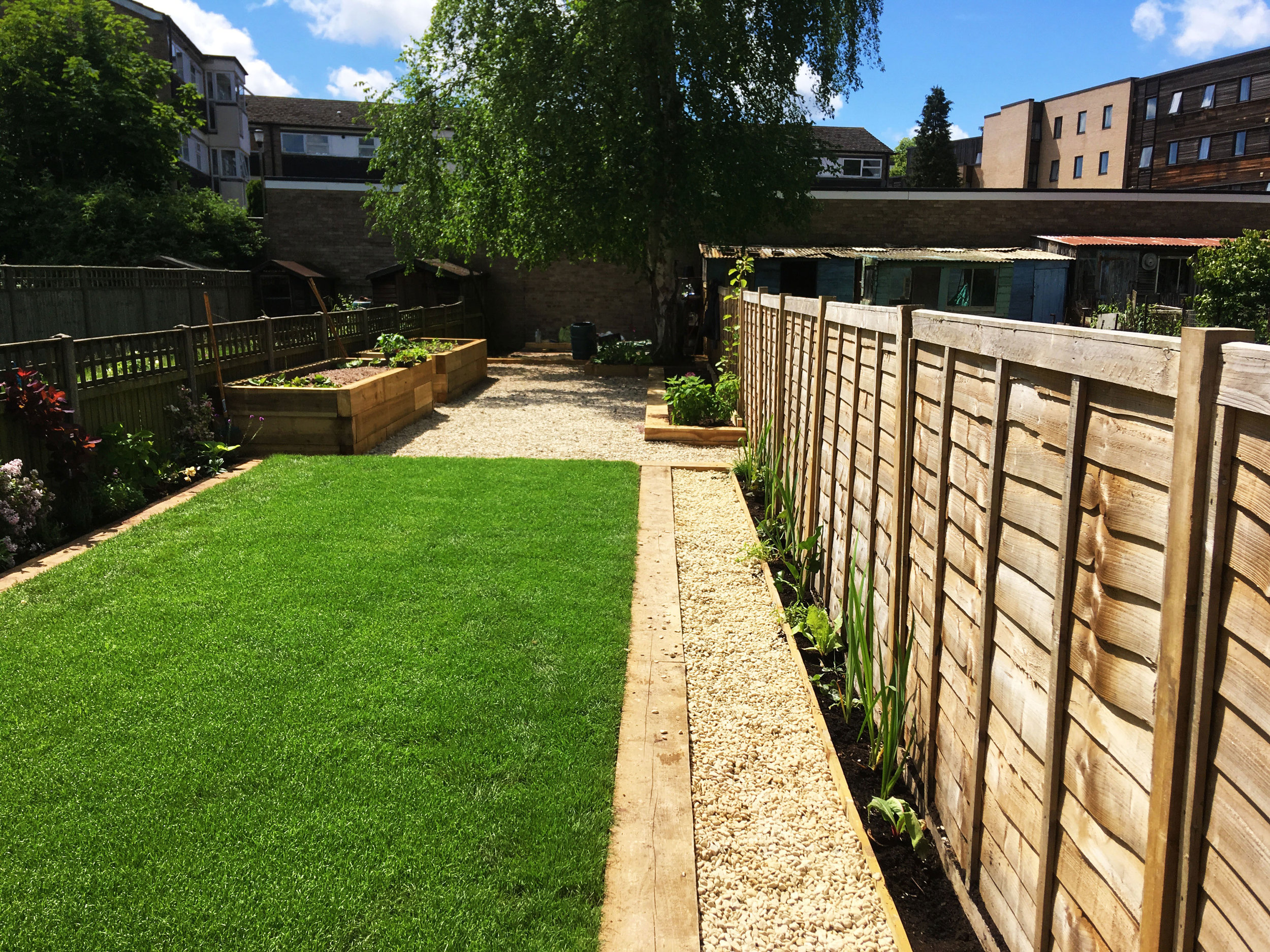 Turfing---Gallagher-gardens---Landscaping-Oxford.jpg