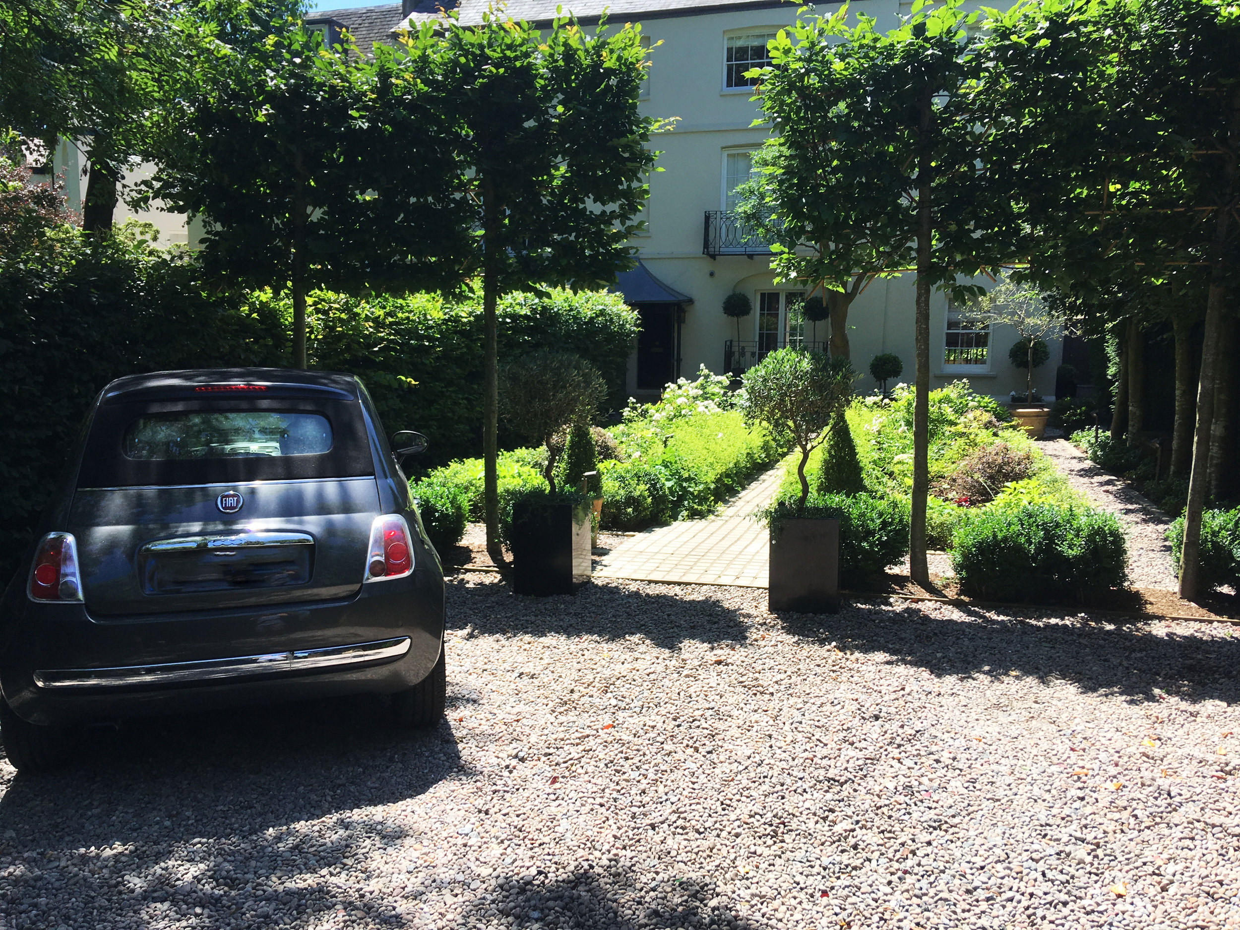 Front-garden-and-planting---Gallagher-gardens---Landscaping-Oxford.jpg