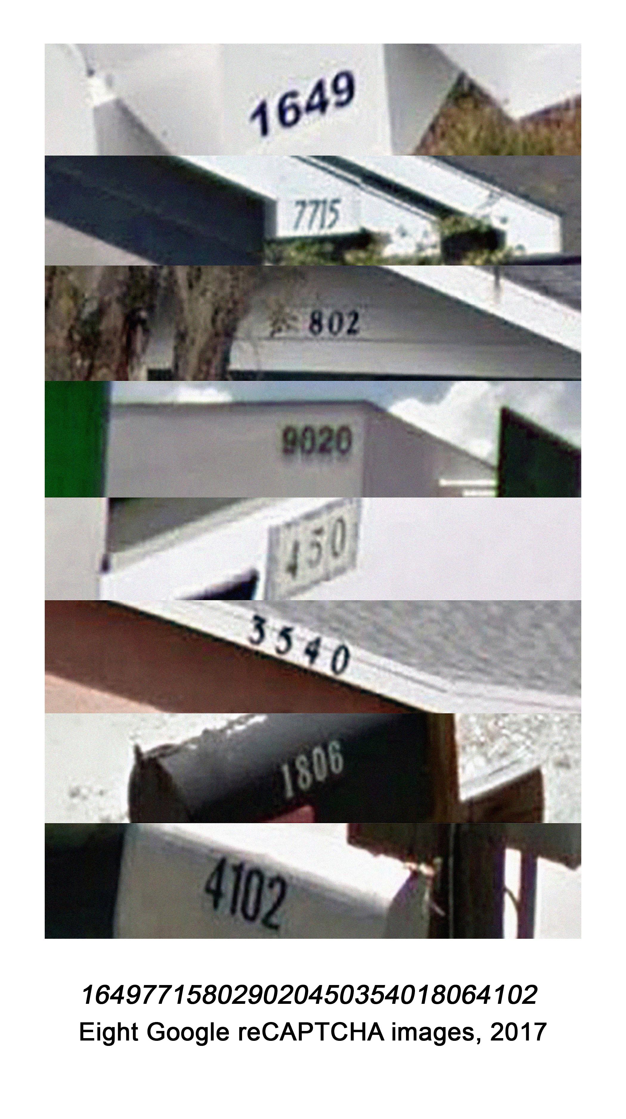 164977158029020450354018064102.jpg