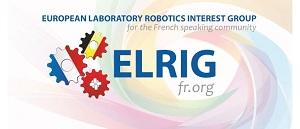 img_143_elrig_launch_300.jpg