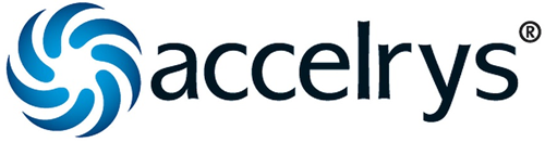 Accelrys_500px.png