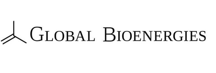 globalbioenergies.jpg