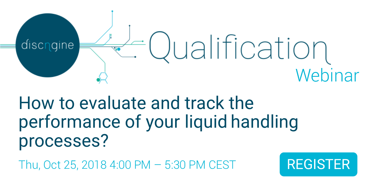 How-to-evaluate-and-track-the-performance-of-your-liquid-handling-processes.png