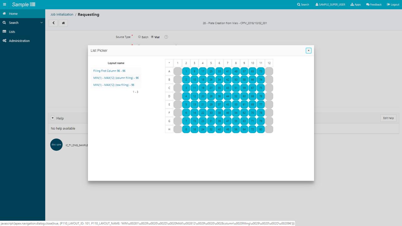 BIOVIA Sample for Assay 02- Filling mode.PNG