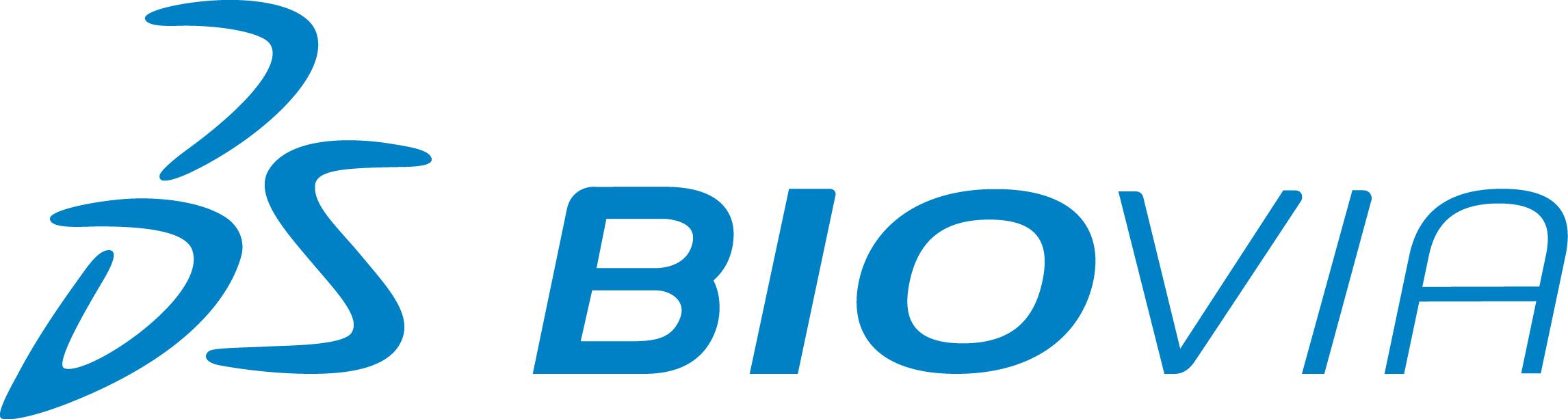BIOVIA_Logo.jpg