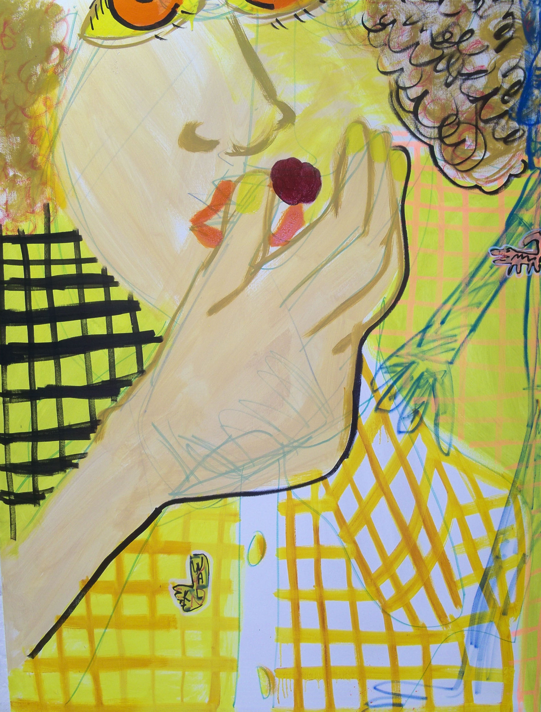 Joffe, Yellow Alba, 164 x 124.jpg