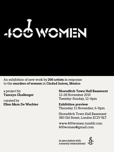 400 women.jpg
