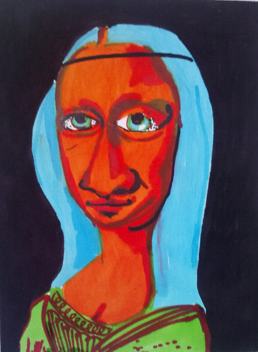 Mona Lisa by Jasper Joffe.jpg
