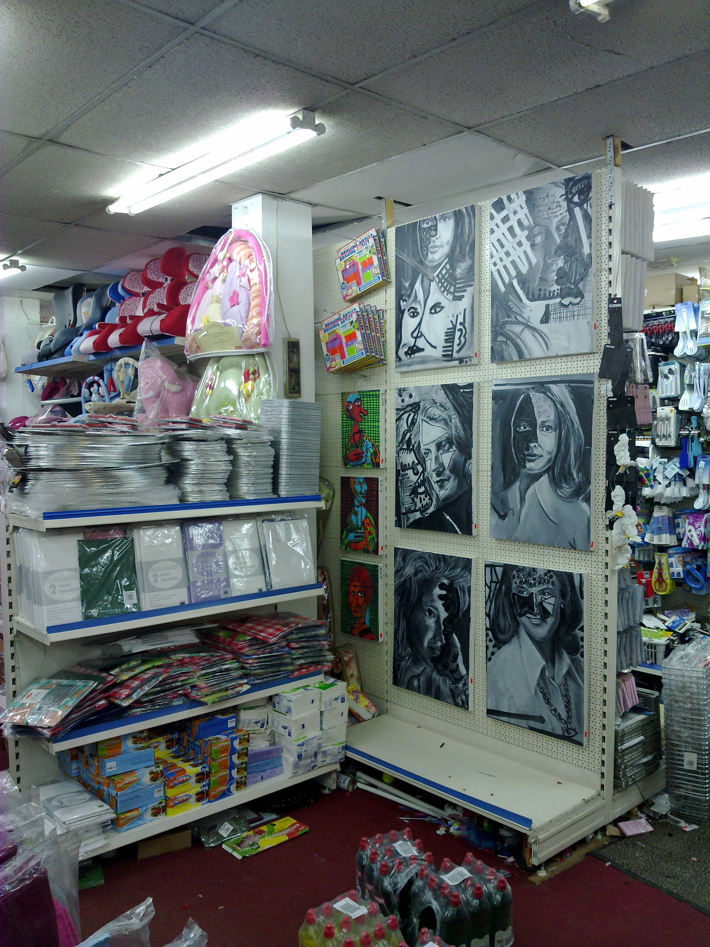 pound shop painting.jpg