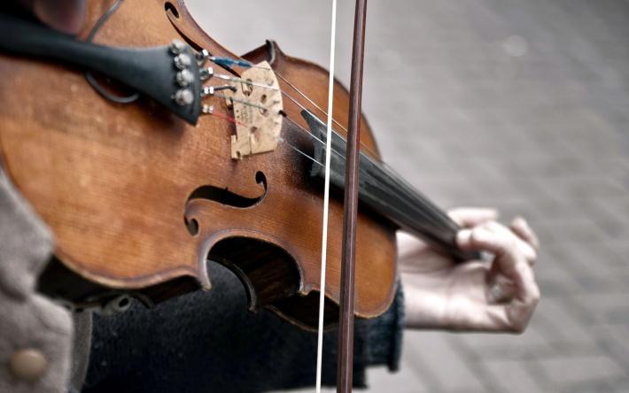 bigpreview_Violinist.jpg