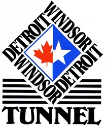Detroit-Windsor-Tunnel-Logo.jpg