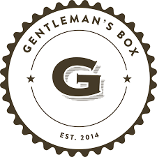 Gentlemand Box.png