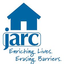 jarc.png