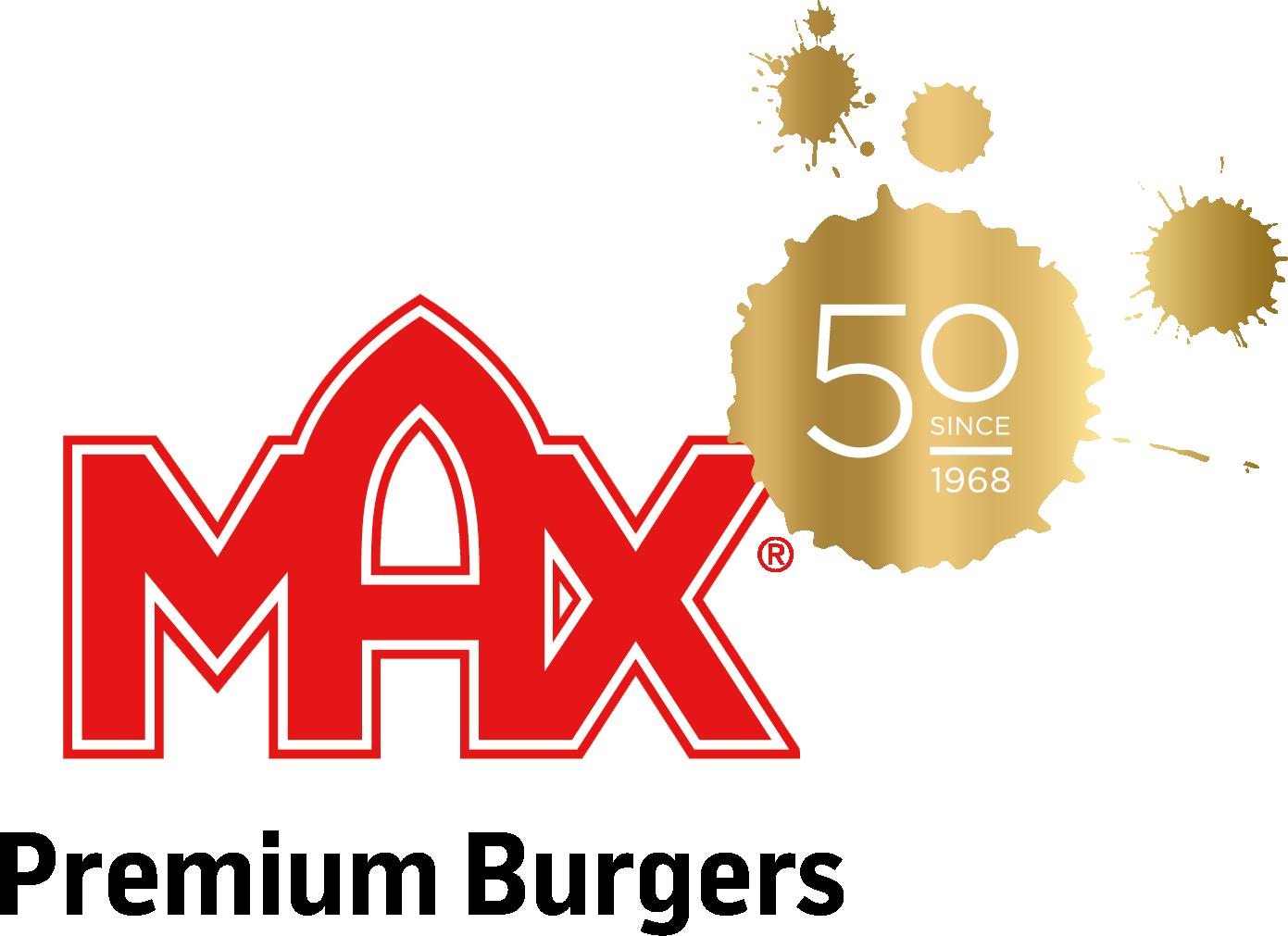 Max-50år_logo_1_ENG.png
