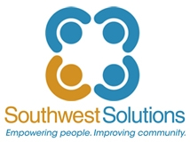 southwest-solutions-thumbnail-1.jpg