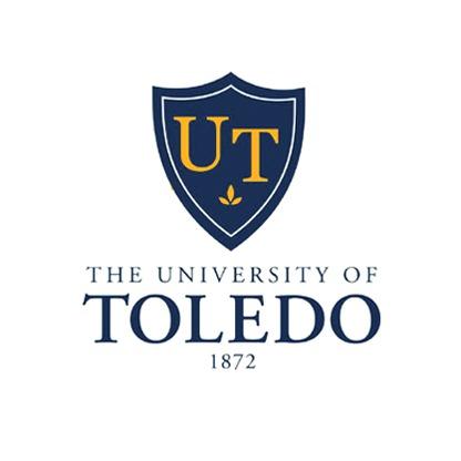 university-of-toledo_416x416.jpg