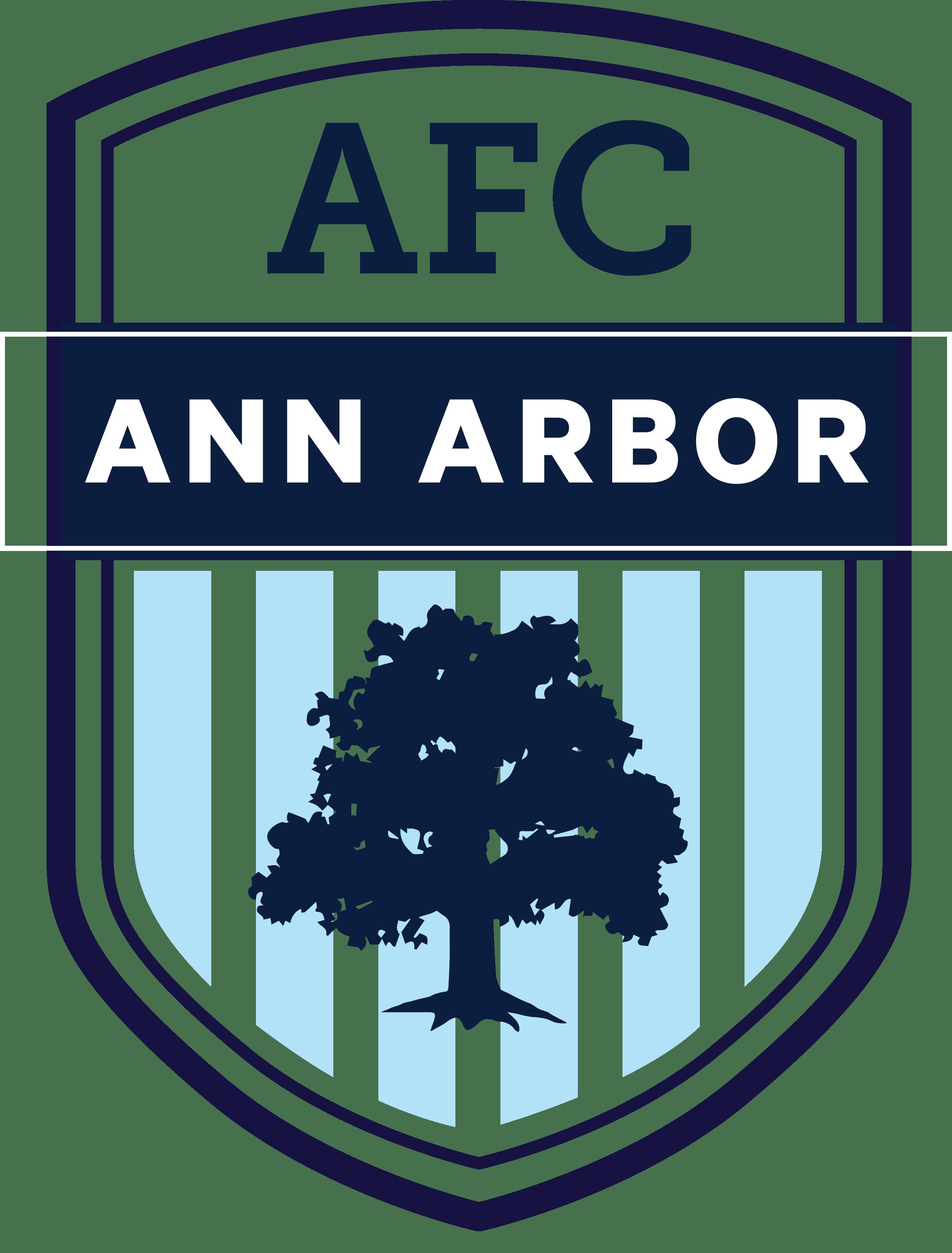 AFCAA_Logo.png