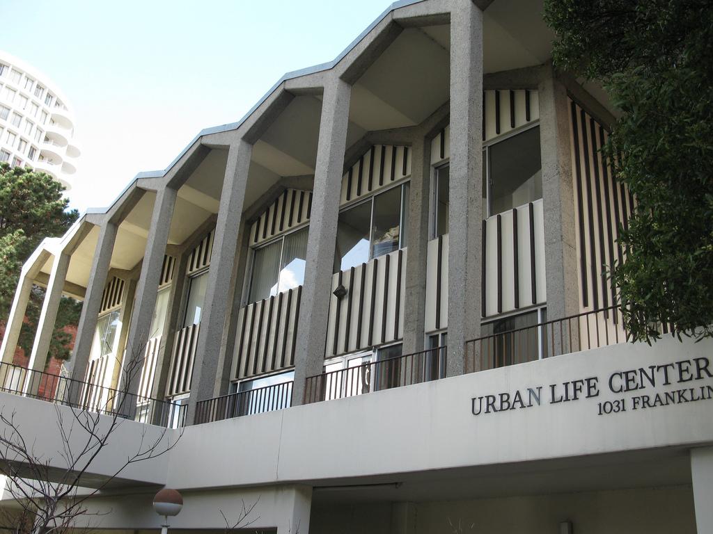 Urban Life Center.jpg