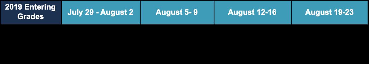 SF 2019 Mandarin Schedule.png