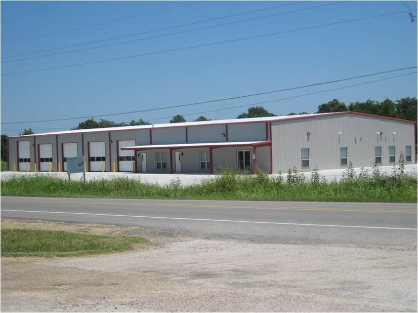 Bremond Volunter Fire Department Bemond Texas.jpg