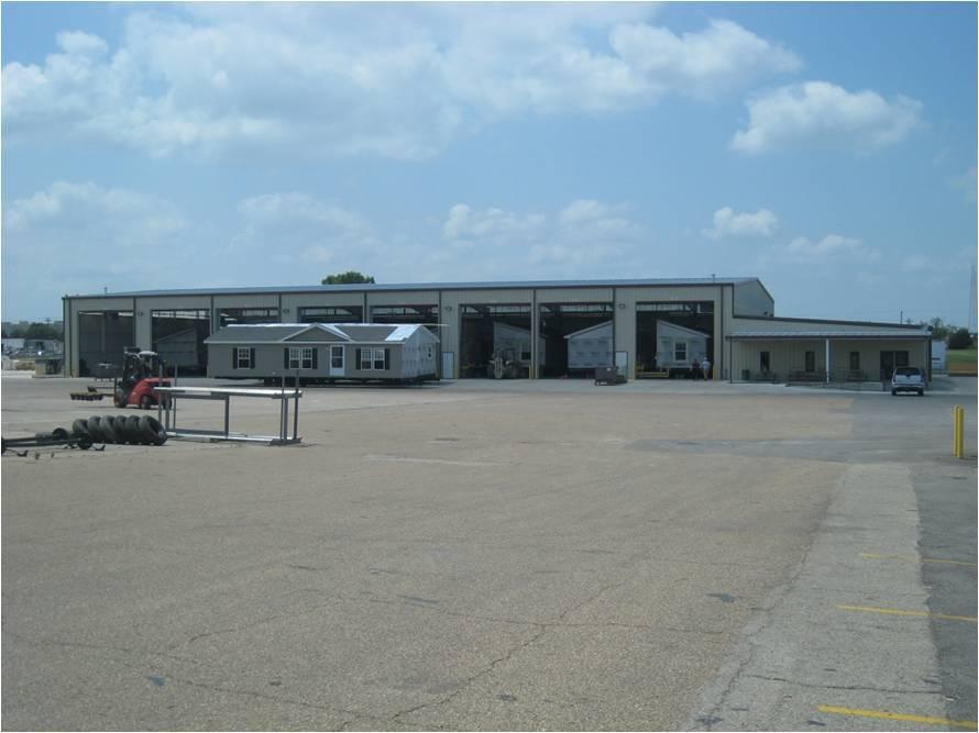 Clayton Mobile HomesWaco, Texas.jpg