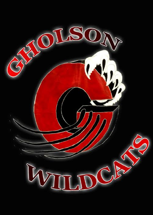Gholson.jpg