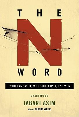 The-N-Word-9780786158409.jpg