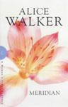 walker_meridian_small.jpg