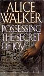 walker_possessingthesecretofjoy_small.jpg