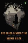 Airth, Rennie THE BLOOD-DIMMED TIDE.jpg